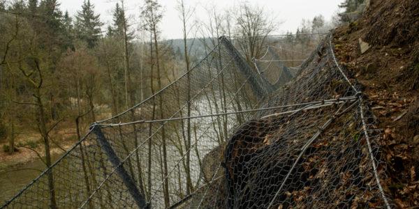 kyselka_web-44