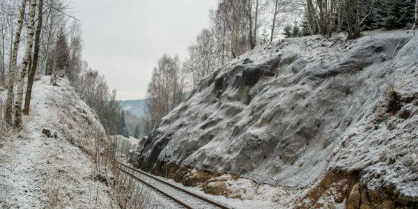 smrzovka_web-14