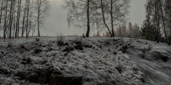 smrzovka_web-23