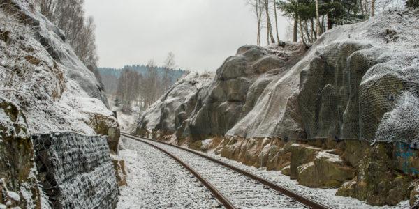 smrzovka_web-29