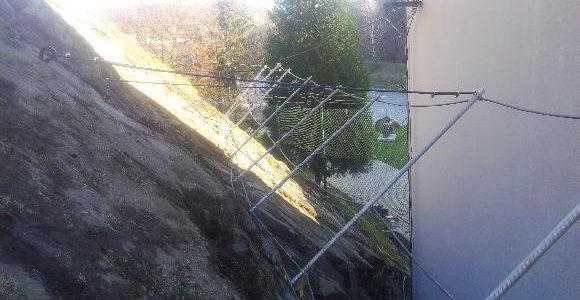 vdbrno_web-6