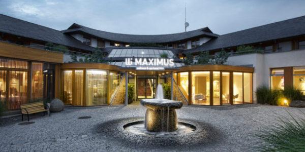 foto-hotel-640x350